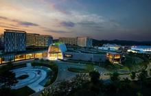 Corona Resort & Casino - Ngôi sao sáng của Bắc đảo Phú Quốc