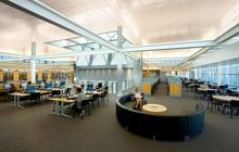 Santiago Canyon College - Giải pháp Du học Mỹ năm 2021