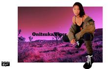 Chuyển động sneaker tháng 9: Rực rỡ, hào nhoáng hay retro, cứ đến đây, Onitsuka Tiger có đủ cả