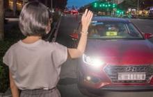 """Xuất hiện hộp đèn thông minh như """"trợ lý ảo"""" trên xe công nghệ"""