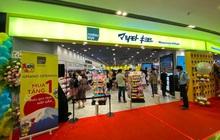 Cận cảnh cửa hàng Matsukiyo vừa khai trương tại Việt Nam: Choáng ngợp với hàng nghìn sản phẩm made in Japan