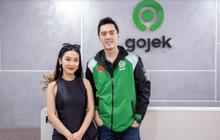 CEO hot boy Phùng Tuấn Đức bắt tay cùng makeup artist Quách Ánh dịp 20.10