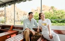 Cùng Quang Vinh đi tìm những sắc màu truyền thống và hiện đại tại Nam Hội An