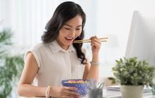 Checklist ăn mì của hội sống xanh: Chua cay chưa đủ mà phải có thêm thành phần này!