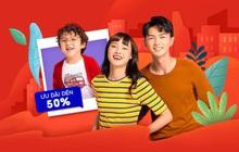 Không thể bỏ lỡ: Ngày Siêu Thương Hiệu CANIFA - thương hiệu thời trang cho cả gia đình Việt