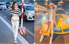 Trang Nemo Style: Điểm mua sắm thời trang hấp dẫn cho các bạn trẻ