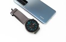 Lý do bạn nên đặt trước Huawei Watch GT 2 Pro tại FPT Shop