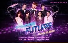 Hot: Cách săn vé miễn phí tham gia đêm nhạc hoành tráng cuối năm có mặt Sơn Tùng M-TP!