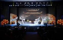 Hàng trăm học sinh, sinh viên tham dự lễ ra mắt thương hiệu sách Bác Nhã và giáo trình Hán Ngữ Msutong