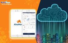 Ahamove - Case Study điển hình vượt qua tác động Covid-19 với điện toán đám mây để phát triển kinh doanh