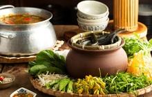 Cầm 200.000Đ trong tay, đã bao giờ bạn nghĩ đến việc trải nghiệm các nhà hàng món Việt?