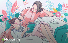 """Ai cũng nghĩ: """"Khi nào làm mẹ, mình sẽ khác!"""""""