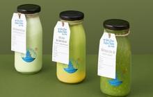 Sữa chua healthy, lựa chọn mới từ Sữa chua trân châu Hạ Long