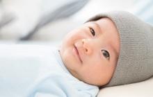 Vì sao trẻ cần phải chủng ngừa vi rút Rota đúng thời điểm vàng để được bảo vệ sớm?