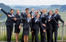 Du học Úc ngành Quản trị khách sạn 2021 - 2022: Những gì thực sự cần chuẩn bị?