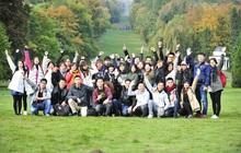 Du học châu Âu với chi phí chỉ bằng học đại học tại Việt Nam - Tại sao không?