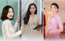 """Những nữ stylist Việt hiên ngang trên đường gập ghềnh sỏi đá, bật mí """"trợ lý công nghệ"""" ai cũng sở hữu"""