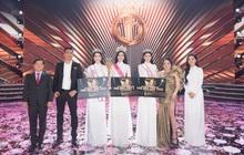KIS22 đồng hành cùng Hoa hậu Việt Nam 2020 tại đêm Chung kết - Sự thăng hoa của nhan sắc và lòng nhân ái