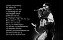 Dế Choắt tung lời Rap cực chất tại FWD Music Tour 2020 @ TP. Đà Nẵng