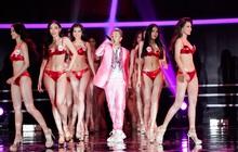 Binz - Bài toán khó của Chung kết Hoa hậu Việt Nam 2020?