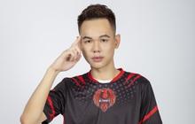 """Chuyện chưa kể về Nguyễn Công Việt Anh - giám đốc eSports HQ Group: Từ tai nạn """"từ chối tử thần"""" đến nghị lực vượt qua mặc cảm"""