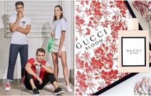 Săn deal khủng mỹ phẩm - nước hoa hàng hiệu với Black Friday