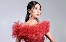 Top 10 Hoa hậu Việt Nam tiết lộ nhiều bí mật sau cuộc thi