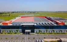 Infortech Bắc Ninh 2020: Triển lãm chuyên ngành CNTT lần đầu tiên tại Bắc Ninh