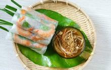 Những món ăn mang đậm dấu ấn Sài Gòn mà bạn nhất định phải thử