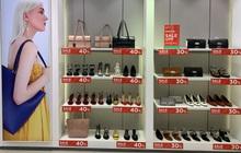 Bùng nổ mùa Black Friday - mua sắm sản phẩm đồng giá chỉ từ 245.000đ tại Vascara