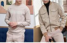 A25 Menswear - Địa chỉ mua sắm tin cậy của tín đồ thời trang Hà thành