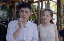 """Phi Huyền Trang cùng Tim, Mạnh Quân, Thanh Hương, Nguyễn Love khuấy đảo """"Sợi dây tình yêu"""" trên VTV9 lúc 21h50"""