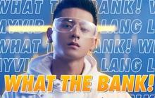 """Vừa trở về từ Rap Việt, Lăng LD đã """"toát mồ hôi"""" trong 1 trận đấu rap """"Ờ mây dinh, gút chóp!"""""""