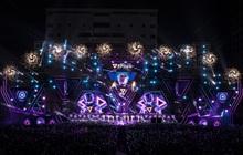 TPBank tiếp tục ra mắt livestream âm nhạc quy mô lớn với sự tham gia của BinZ