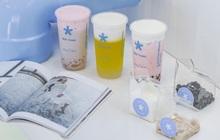 Trà sữa Soi Thai hot rần rần trên mạng chuẩn bị khai trương chi nhánh mới