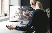 Bùng nổ mạnh mẽ xu hướng làm việc, học tập online cho thấy một thời kỳ công nghệ mới đã bắt đầu