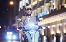 Xe máy tiết kiệm xăng số 1 Việt Nam gọi tên Yamaha Grande, Jupiter, Sirius