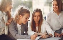 Mời gặp 40 trường Úc tại Triển lãm Du học Online: Học bổng 10-100% - Cơ hội việc làm, định cư