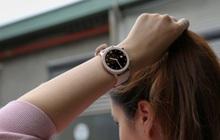 Thế Giới Di Động chơi lớn giảm giá 20% smartwatch Huami Amazfit, đã rẻ nay còn rẻ hơn