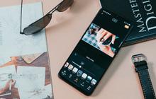 Bí kíp để có đoạn video siêu đỉnh chỉ bằng 1 chiếc điện thoại