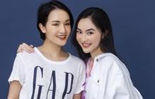 Giang Ơi và Helly Tống nói gì về thời trang bền vững