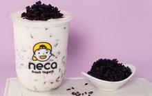 Món đồ uống cực hot ở nước ngoài sắp du nhập về Việt Nam, bạn đã sẵn sàng chưa?