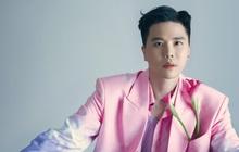 """Ra mắt MV Yêu Để Trở Thành Người Xấu - Trịnh Thăng Bình chơi sang tặng free cho nhà sản xuất  """"Em"""" Là Của Em"""