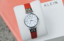 Đồng hồ thời trang giảm mạnh đến 50% đón Tết Tân Sửu