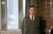 Tái ngộ Huỳnh Hiểu Minh trong bộ phim Lật Kèo ra mắt trên Truyền hình FPT