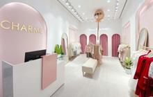 Charme Store - Thương hiệu váy công chúa làm điên đảo giới trẻ Hà thành
