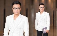 """Điểm qua loạt đầm dạ hội """"thách thức"""" mọi đường cong của NTK Nguyễn Minh Tuấn"""