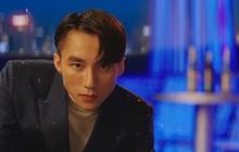 """Dậy sóng mạng xã hội: Sơn Tùng M-TP tung video mới """"đi ngược dòng"""" giữa ma trận sản phẩm mùa Tết"""