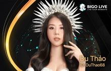 """""""Bigo Gala 2021"""" - Nơi vinh danh hàng chục thần tượng mới trên khắp thế giới"""