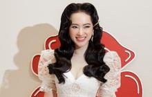 Angela Phương Trinh chính thức trở thành đại sứ thương hiệu thời trang Cindy C.